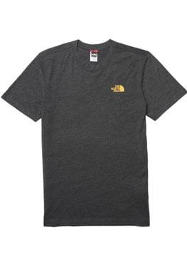 Хлопковые и синтетические футболки для смены термобелья