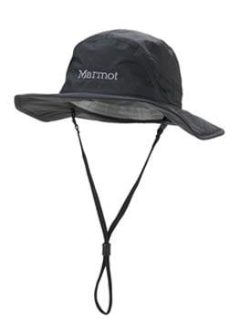 Для защиты от радиоактивного солнца каждый путешественник должен с собой брать кепку или панаму