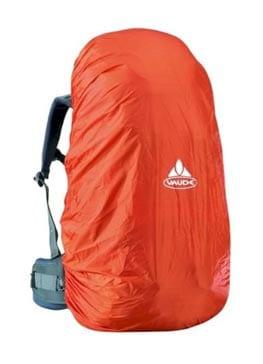 Для каждого рюкзака должен быть свой рейнкавер (накидка от дождя)